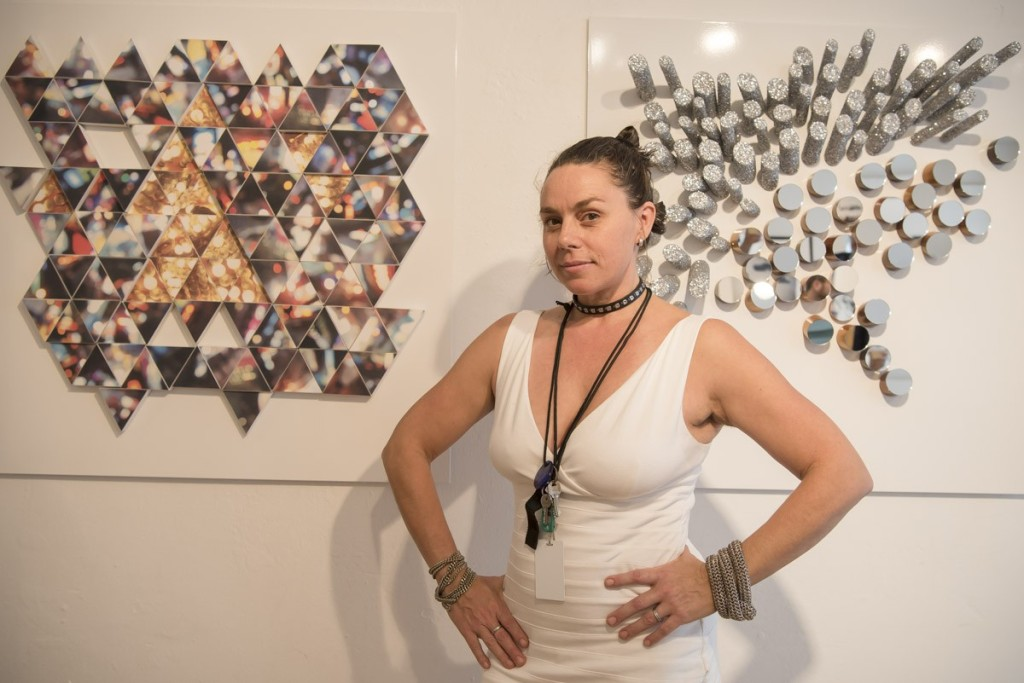 art-basel-miami-beach-2015-fashion-56